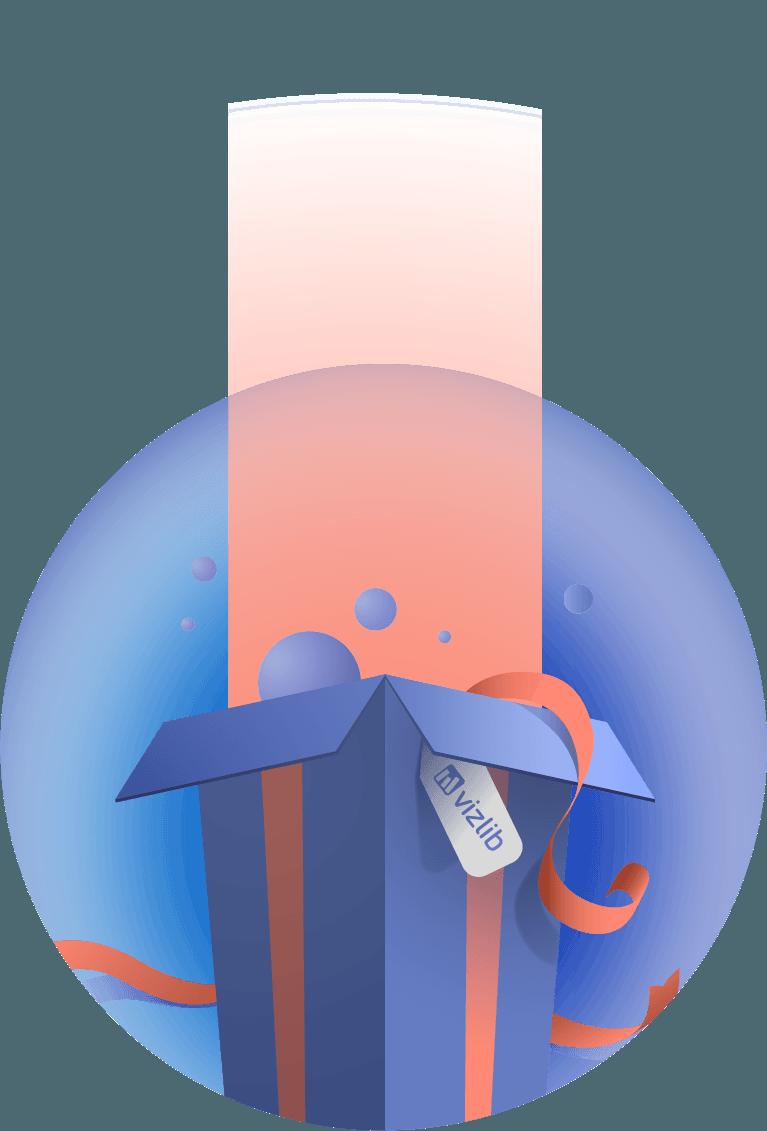 updated box-01