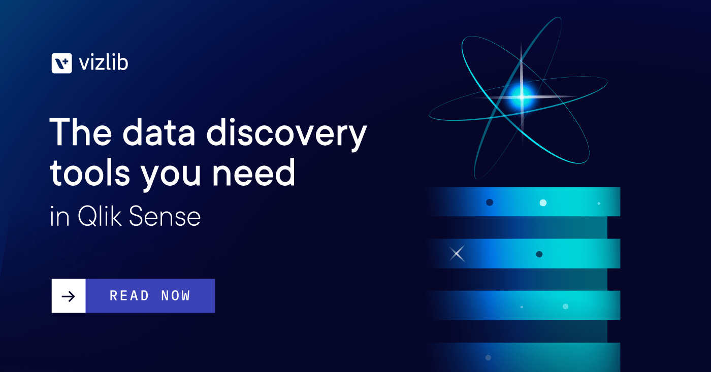 data discovery tools header