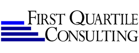 First Quartile Consulting saves 200-hours of resource time with Vizlib customisation