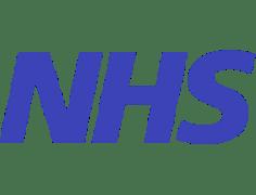 How WWL NHS Trust Uses Vizlib to Nurture Data Literacy and Drive Qlik Sense Adoption