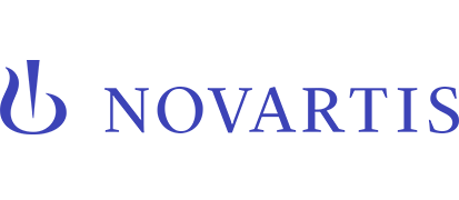Novartis leverages Qlik + Vizlib's customisation to improve UX and drive user adoption