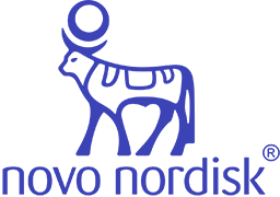 Novo Nordisk leverages the customisability of Qlik + Vizlib to meet line of business requests and drive user adoption