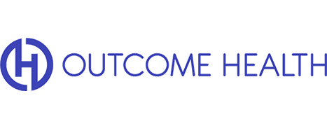 Outcome Health leverages Vizlib's customisation and usability to improve data exploration and decision making in healthcare
