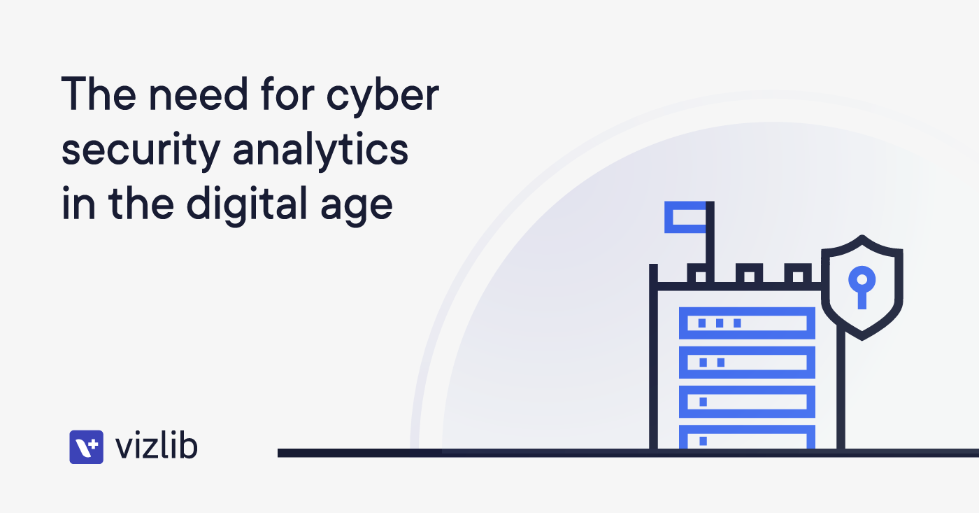 The need for cyber security analytics in the digital age